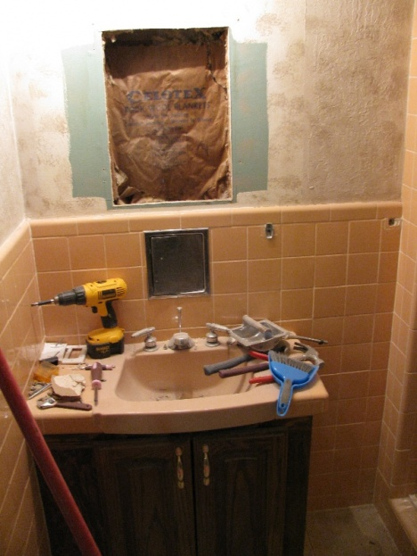!st serious DIY Bathroom remodel- wish me luck!-img_0013.jpg