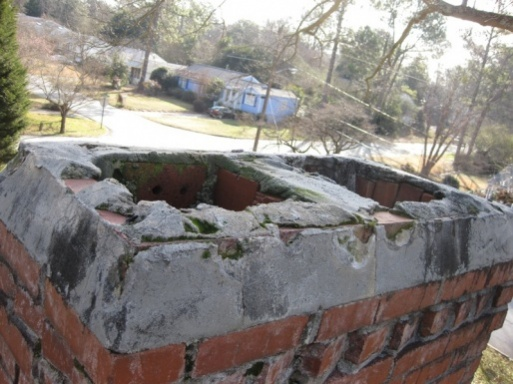 mortar for repairing chimney-img_0014.jpg