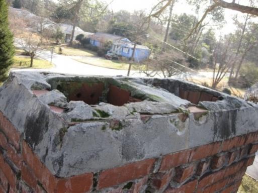 mortar for repairing chimney-img_0014.jpg