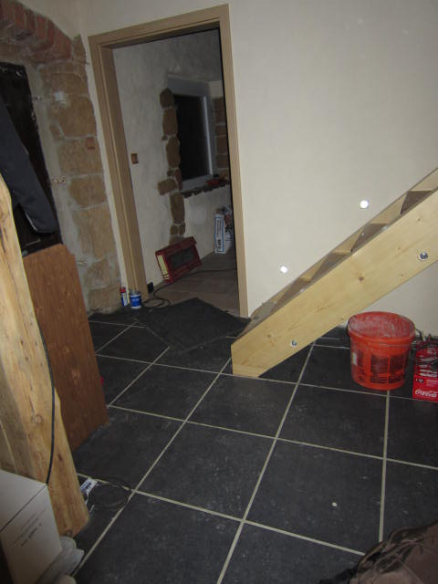 German House Rebuild-img_0014.jpg