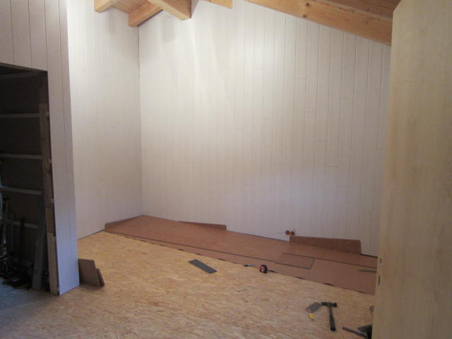 German House Rebuild-img_0014.jpg