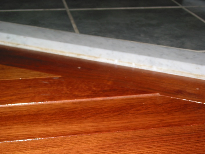 Almost finished my DIY hardwood floor but got 2 questions-img_0015.jpg