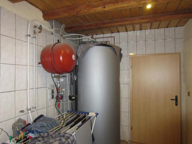 German House Rebuild-img_0015.jpg
