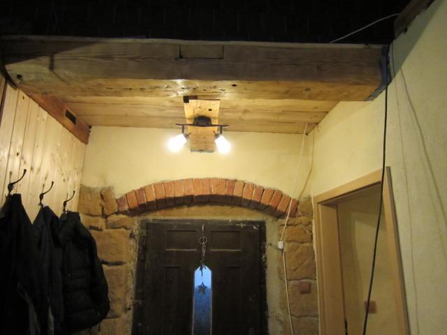 German House Rebuild-img_0016.jpg