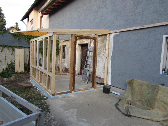German House Rebuild-img_0016.jpg