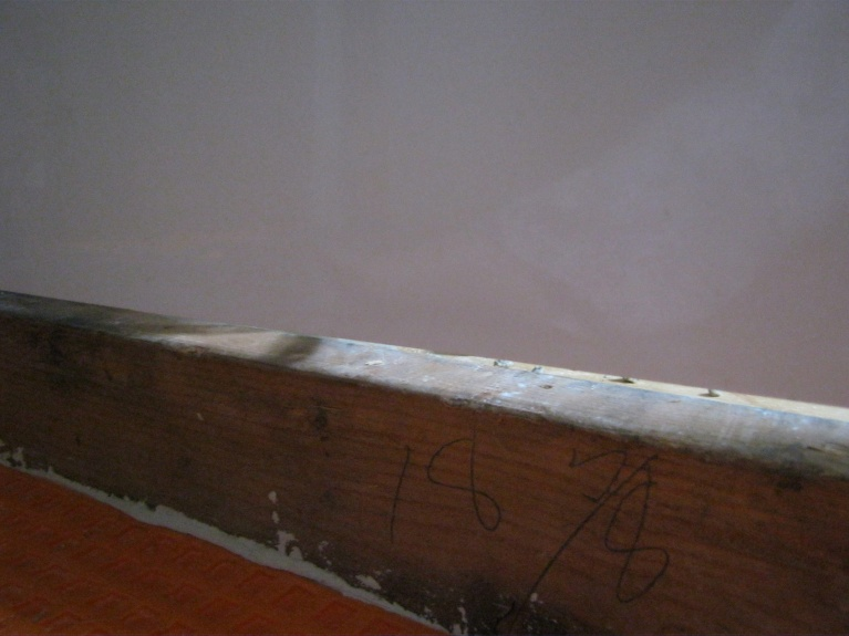 Raised tub - waterproofing solutions for wood frame against granite tile?-img_0017.jpg