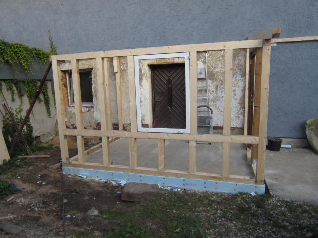 German House Rebuild-img_0017.jpg