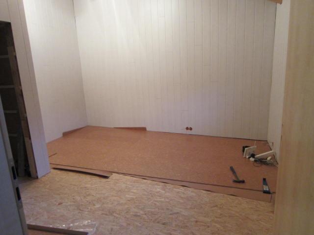 German House Rebuild-img_0017.jpg