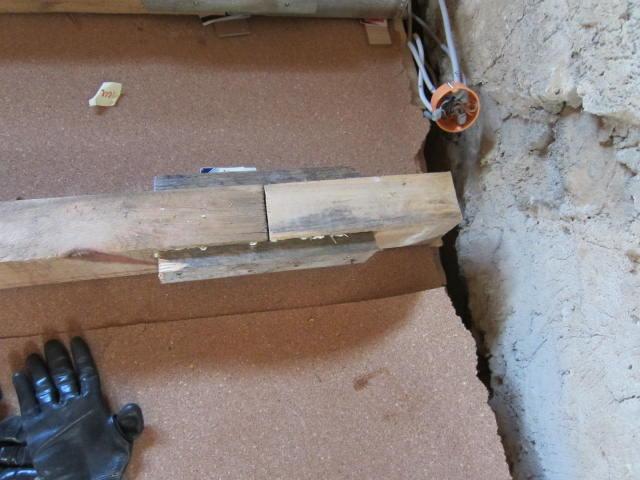 German House Rebuild-img_0018.jpg