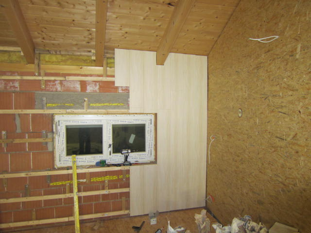 German House Rebuild-img_0019.jpg