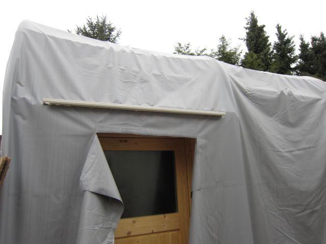 German House Rebuild-img_0019.jpg