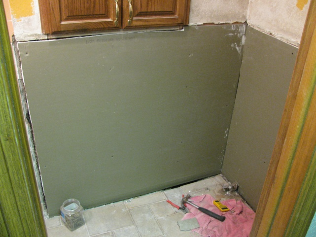 !st serious DIY Bathroom remodel- wish me luck!-img_0019.jpg