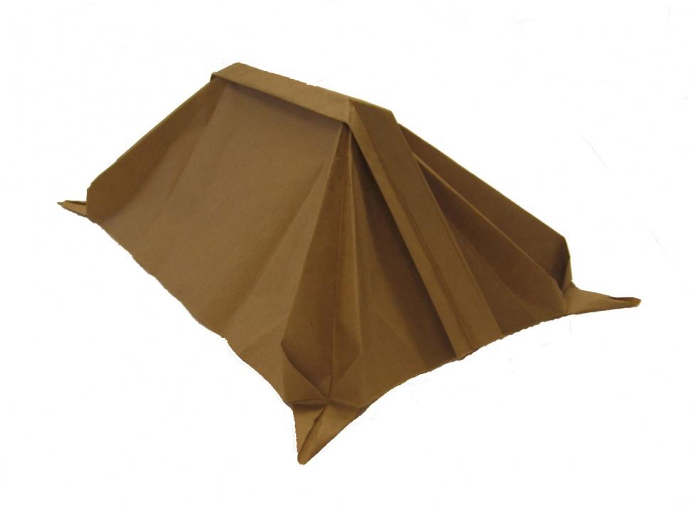 Cardboard tents-img_0020.jpg