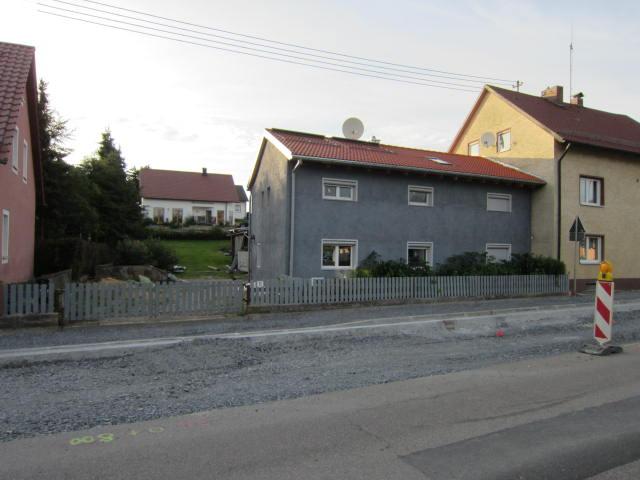 German House Rebuild-img_0020.jpg
