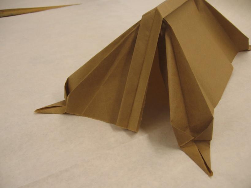 Cardboard tents-img_0021.jpg