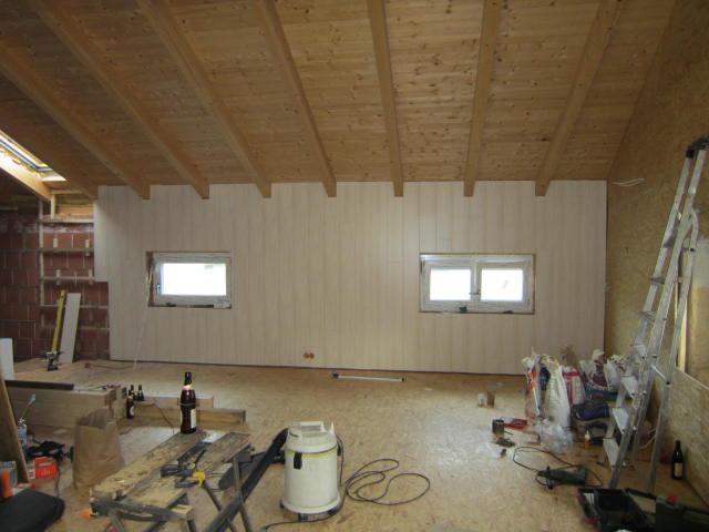 German House Rebuild-img_0021.jpg