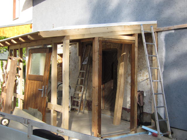 German House Rebuild-img_0021.jpg