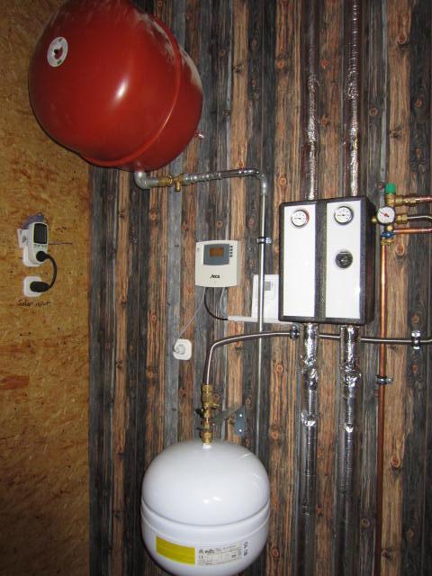 German House Rebuild-img_0022-2-.jpg