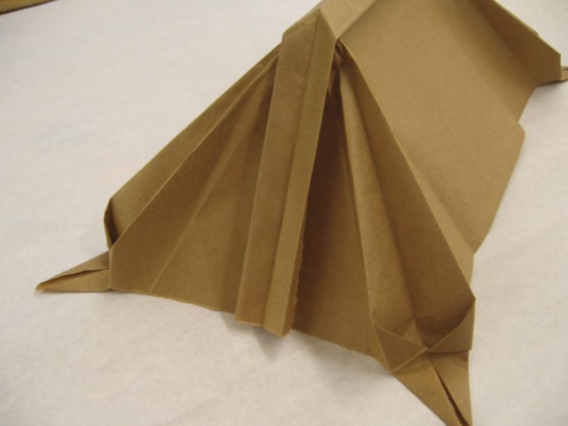 Cardboard tents-img_0022.jpg