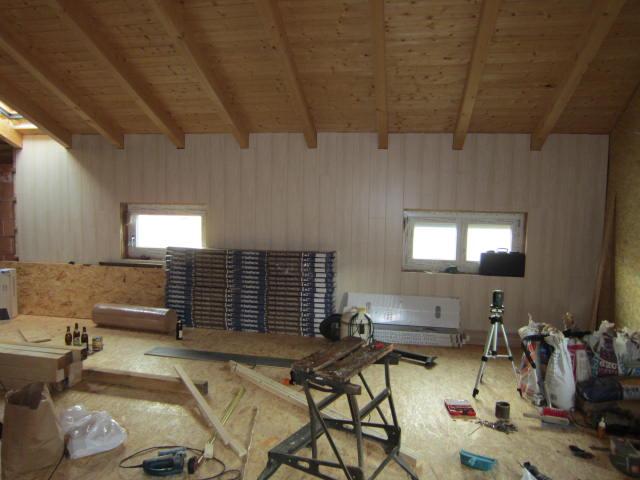 German House Rebuild-img_0022.jpg