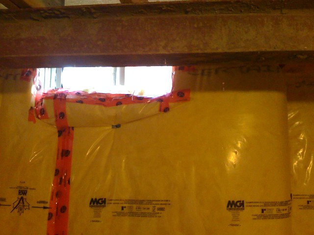 Basement windows above floor joists-img_0022.jpg