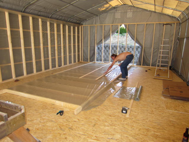 German House Rebuild-img_0022.jpg