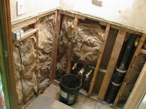 !st serious DIY Bathroom remodel- wish me luck!-img_0023.jpg
