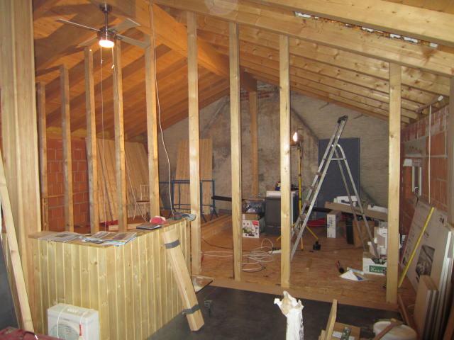 German House Rebuild-img_0024.jpg