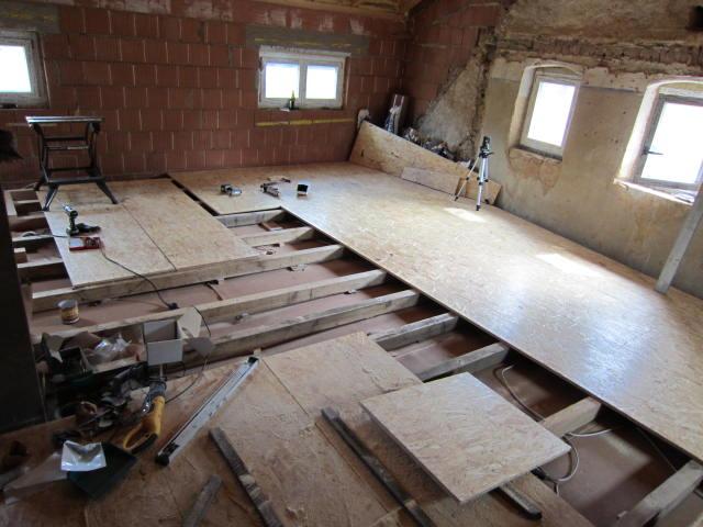 German House Rebuild-img_0025.jpg