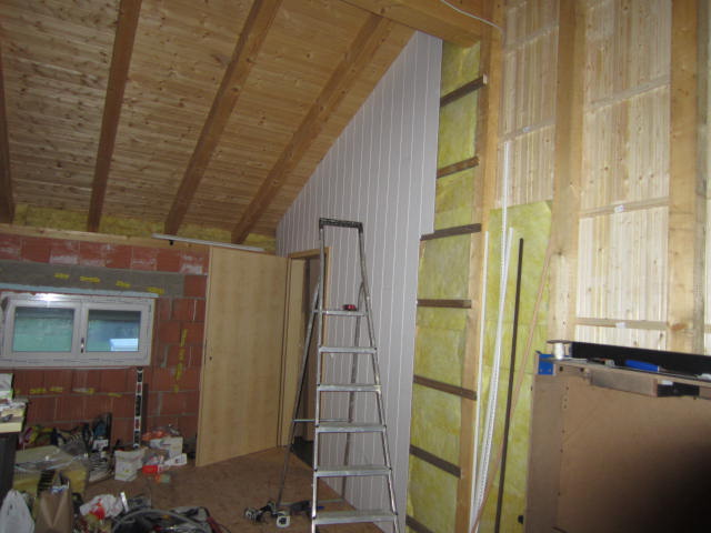German House Rebuild-img_0025.jpg