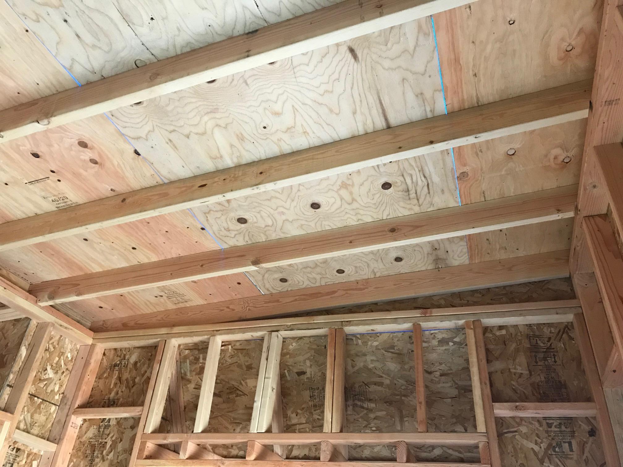 Insulate slightly flat ceiling?-img_0025.jpg