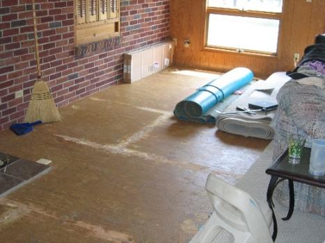 "Laying 5/8"" Bamboo Flooring-img_0025-x-sm.jpg"