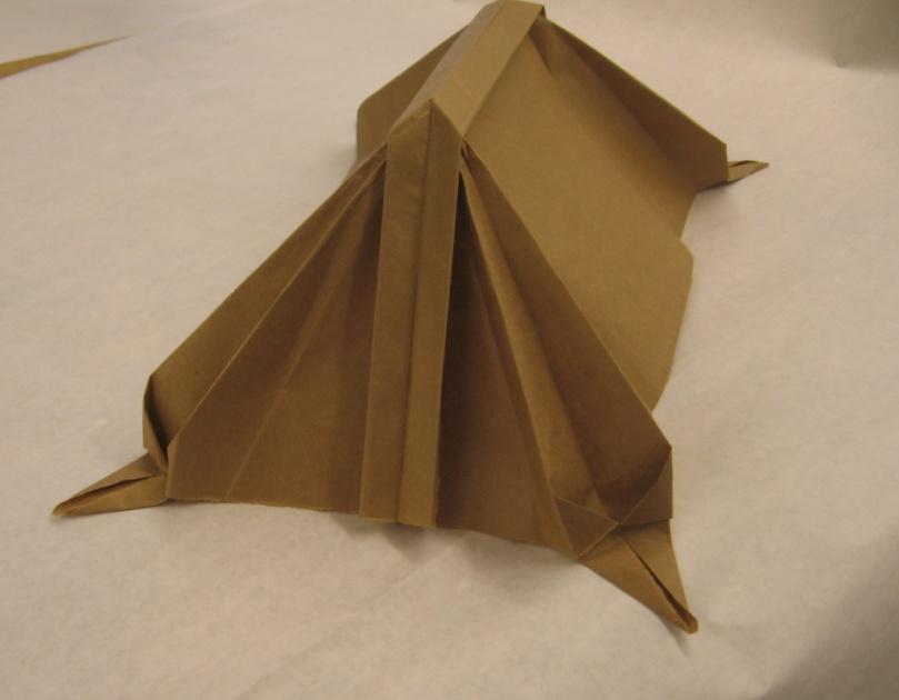 Cardboard tents-img_0026.jpg