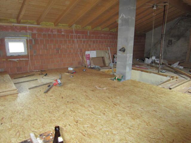 German House Rebuild-img_0026.jpg