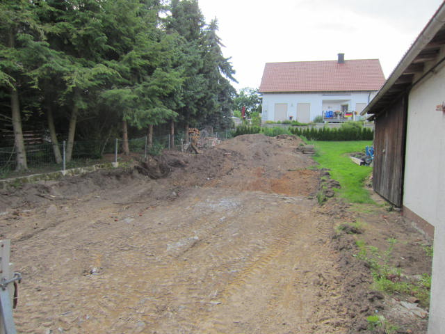 German House Rebuild-img_0026.jpg