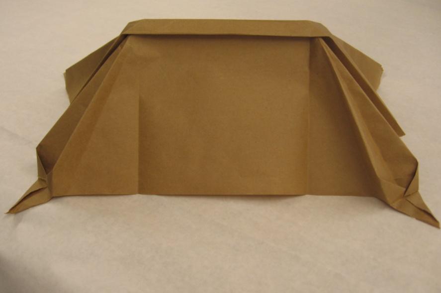 Cardboard tents-img_0027.jpg