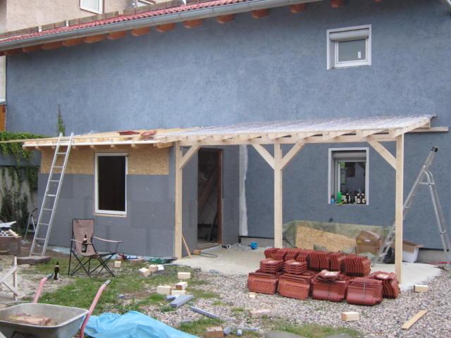 German House Rebuild-img_0027.jpg