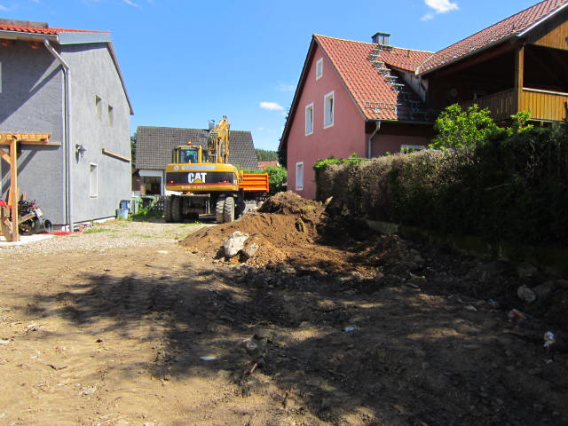 German House Rebuild-img_0027.jpg