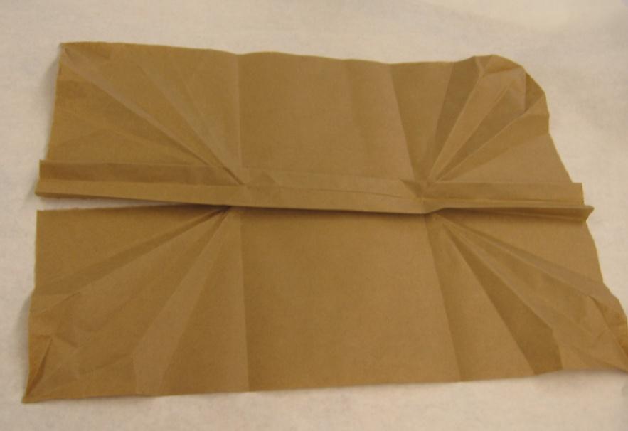 Cardboard tents-img_0028.jpg