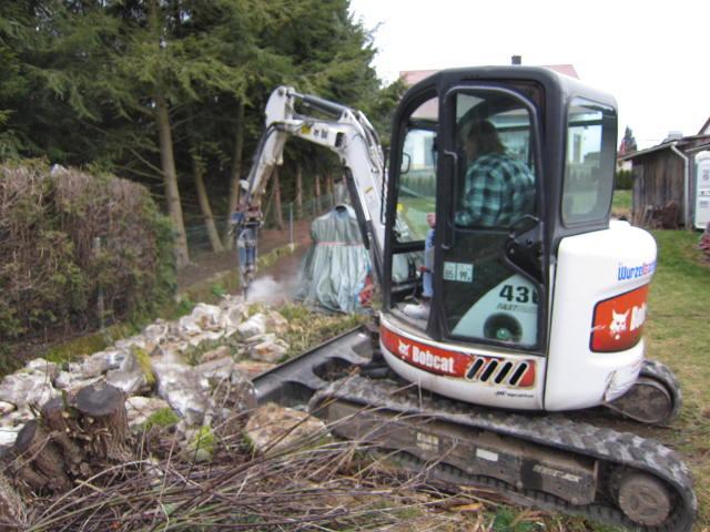 German House Rebuild-img_0028.jpg