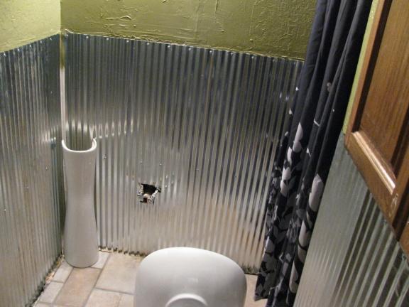 !st serious DIY Bathroom remodel- wish me luck!-img_0028.jpg