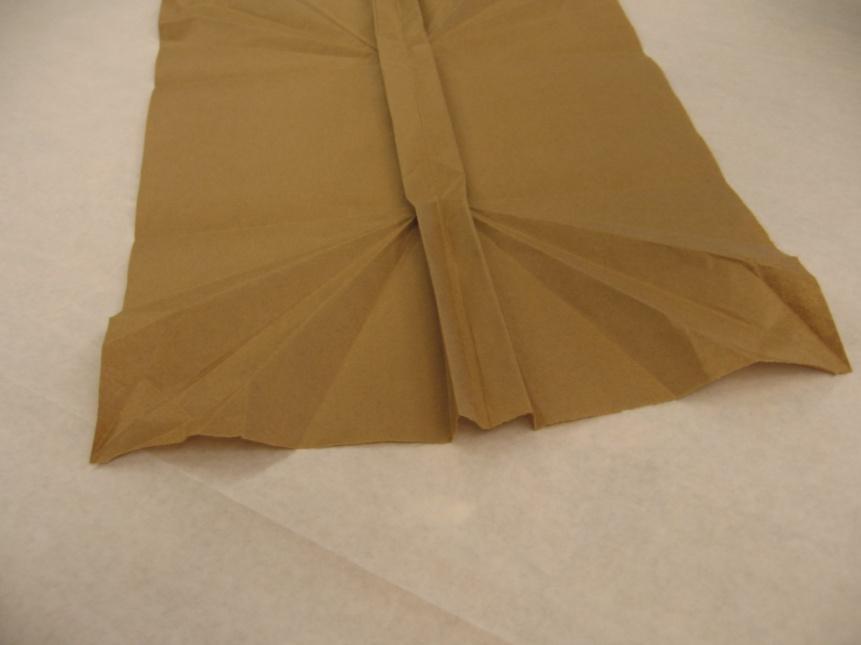 Cardboard tents-img_0029.jpg