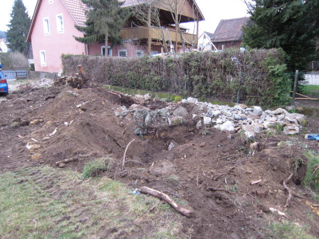 German House Rebuild-img_0030.jpg