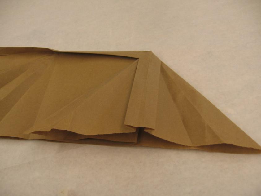 Cardboard tents-img_0031.jpg