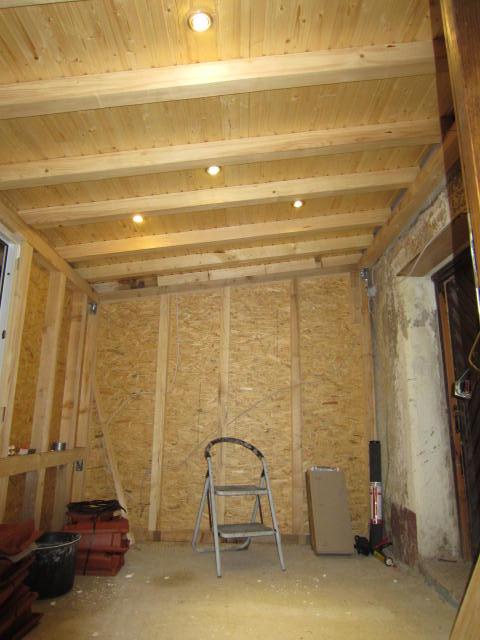 German House Rebuild-img_0032.jpg