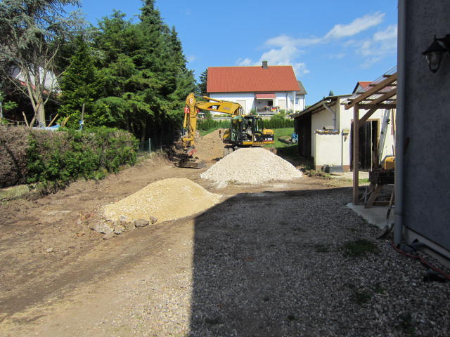 German House Rebuild-img_0032.jpg