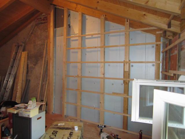 German House Rebuild-img_0033.jpg