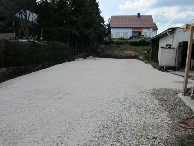 German House Rebuild-img_0033.jpg