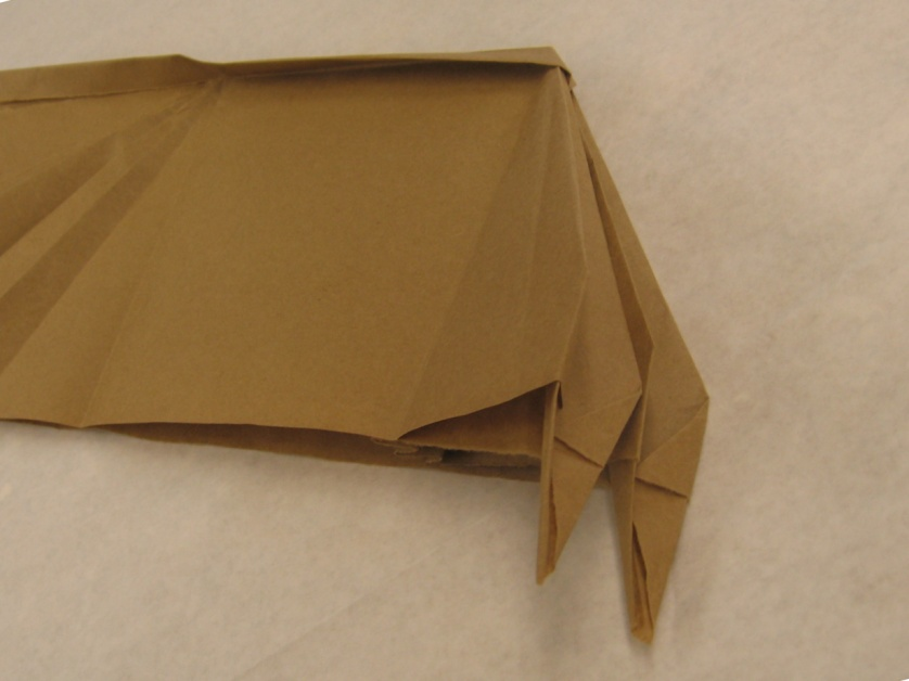 ... Cardboard tents-img_0034.jpg ... & Cardboard Tents - Building u0026 Construction - Page 2 - DIY Chatroom ...