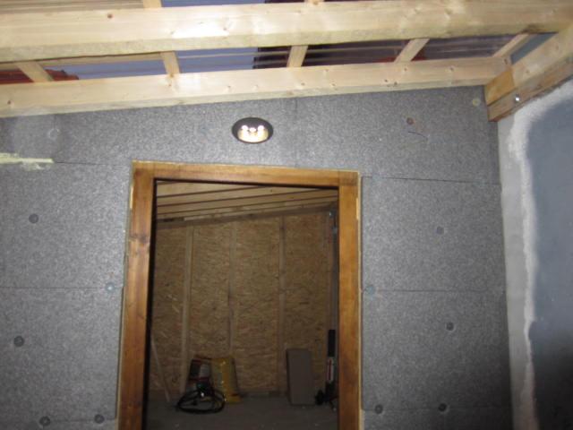German House Rebuild-img_0034.jpg
